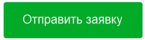 2016-10-20_21-00-44